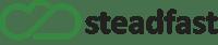 logo-Horiz-Color-noTag_400x84