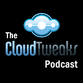 CloudTweaks__Podcast Logo 2020
