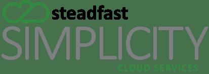 Simplicity-Cloud-Logo-NEW