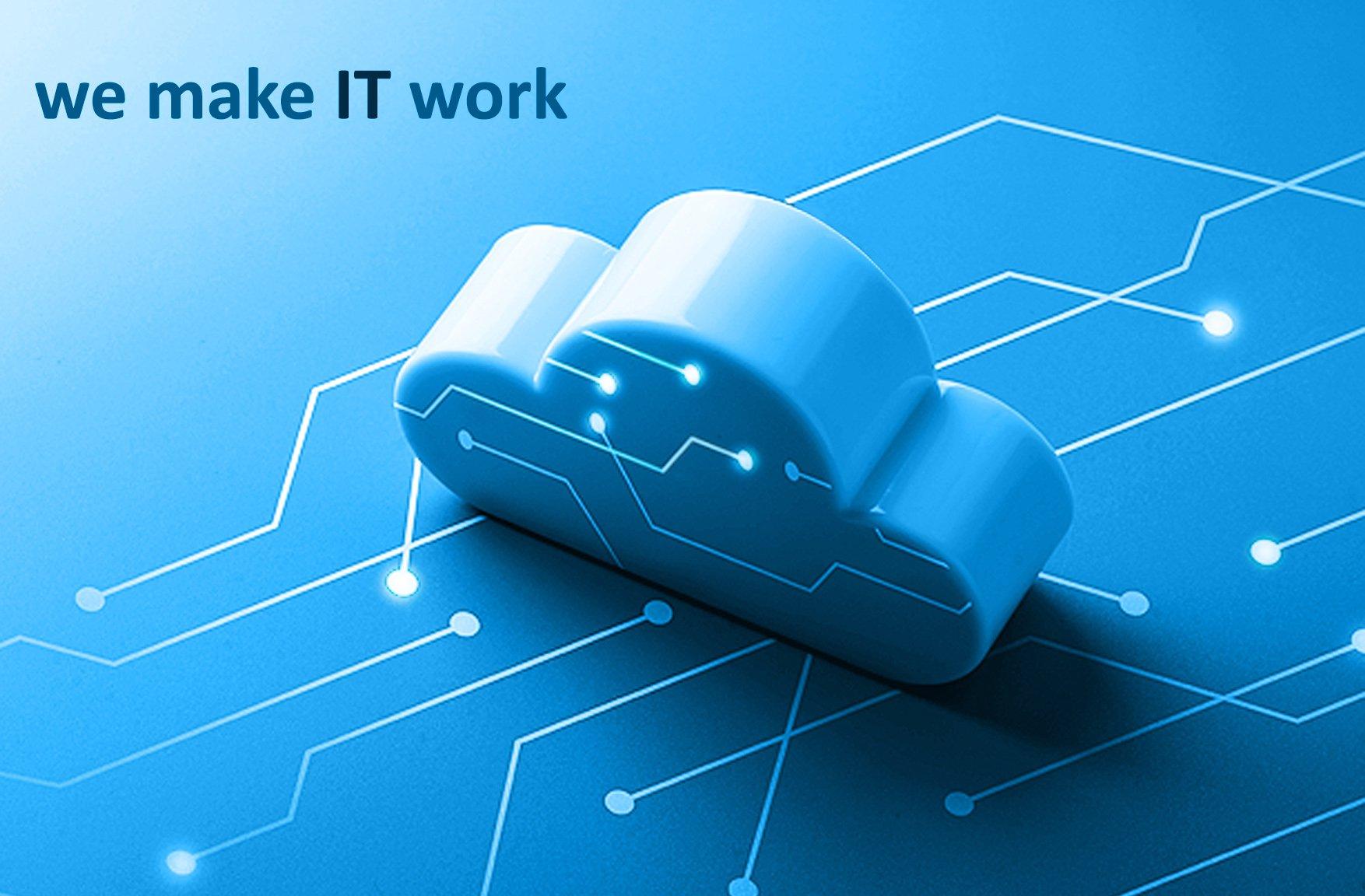 cloud_weMakeITwork_