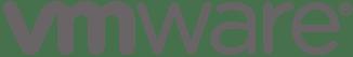 vmware_logo_png_1471337