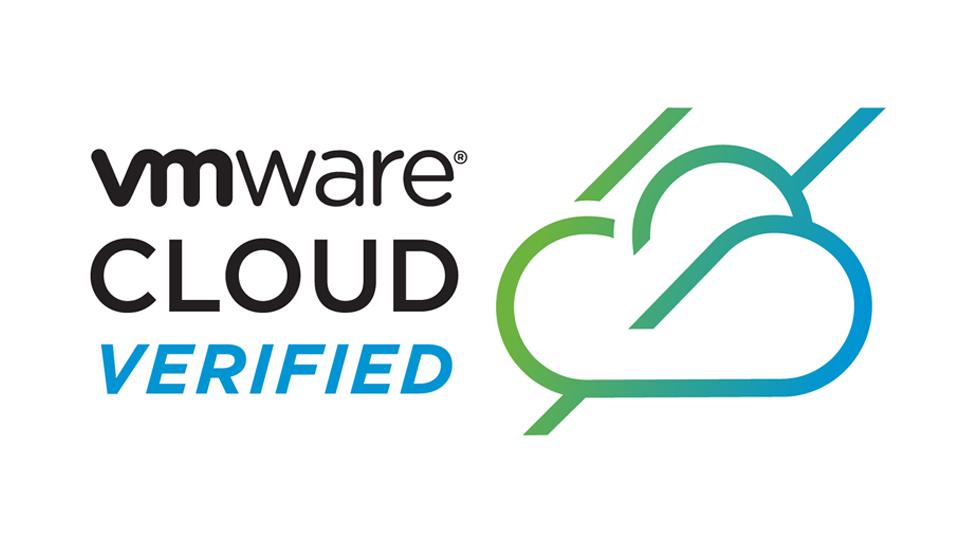 vmware-cloud-verified-tn